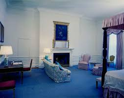 Parent Bedroom White House Rooms Queens Bedroom Presidents Dining Room West