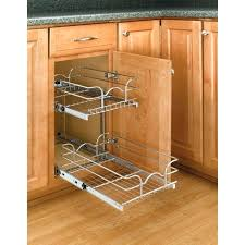 sliding kitchen cabinet shelves top high res rolling cabinet shelves sliding drawers for kitchen cabinets roll