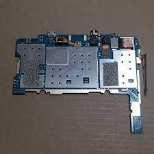 test for Lenovo IdeaTab A3000 A3000 H 7 ...