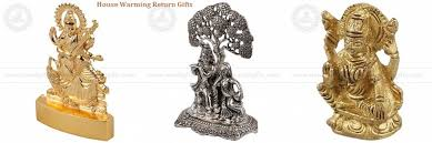 nandi gift and handicrafts presents huge collection of house warming ceremony return gifts at low s visit us to nandigifts