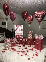creative valentines day gifts creative valentine s day gifts for boyfriend 2018 creative valentine s day gifts for him diy creative valentine s day gift
