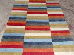 Handloom Carpet and Rugs Manufacturers in India