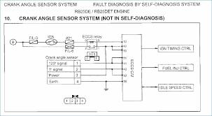 apexi rsm diagram pores co apexi rsm wiring diagram great apexi safc wiring diagram for 240sx wiring diagram