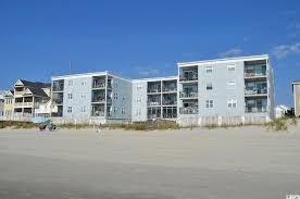 dolphin cove in garden city 3 beds condo townhouse for 318 000 mls 1618656 garden city condo townhouse for