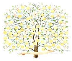 Blank Family Tree Template Free Premium Template Blank Family Tree Template Free Word Documents Download Premium