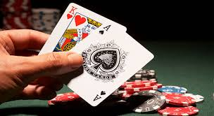 Spy Cheating Playing Cards in Delhi India – KK Cards Delhi - Marked Cards  for Gambling & Poker