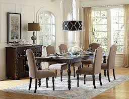 elegant styles of dining room chairs fresh shaker dining table table choices than best of