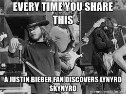 Ronnie Van Zant Quotes Impressive Lynyrd Skynyrd MUSIC Lyricsquotes Pinterest Lyric Quotes And