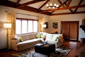 Lamp Decoration Design Family Room Floral Rugs In That Can Be Decoration Ideas Inside 97