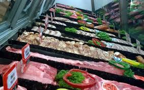 Butchers Block Meats Part  18 Homemade Rustic Butcher Block Butcher Block Meats Chandler