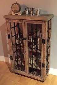 Captivating Unique Liquor Cabinet 82 With Additional Home Designing  Inspiration with Unique Liquor Cabinet