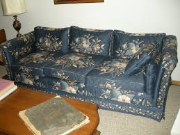 Small Bedroom Recliners Small Recliners For Bedroom Table Thomasville Home Recliners
