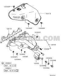 Ej25 engine diagram wiring diagrams schematics