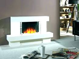 full size of deluxe 23 log set electric fireplace insert in with heater winsome fir pleasant