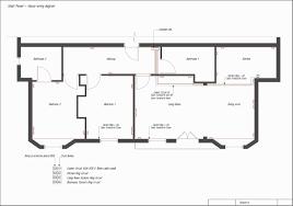 house electrical wiring diagram inside basic home diagrams pdf house wiring diagram pdf at House Electrical Wiring Diagrams