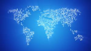 Different Icons Form The World Stock Footage Video 100 Royalty Free 16529389 Shutterstock