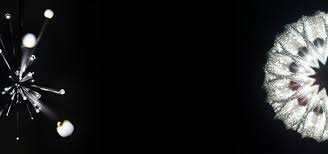 Inarchi Main Page