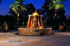 luxury fire pits pit elegant bar interior design of the designs luxury fire pit t67 luxury