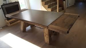 full size of decoration reclaimed wood high top dining table rustic reclaimed wood bed reclaimed modern