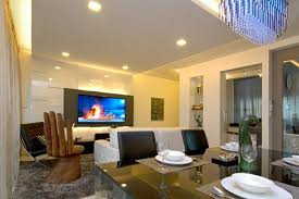 modern interior design apartments. fabulous modern apartment design ideas also interior designing home with apartments