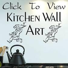 kitchen wall decor stickers  on kitchen wall art stickers amazon with kitchen wall decor stickers kitchen wall stickers amazon new kitchen