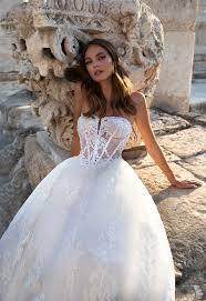 Say Yes To The Dress Uk Designers Pnina Tornai