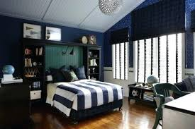 bedroom furniture teenage guys. Teen Boys Bedroom Furniture Boy Set Home Design Software Free . Teenage Guys