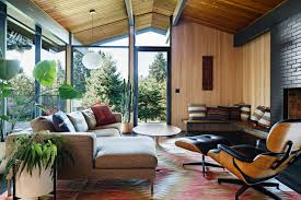 portland mid century modern furniture. Perfect Modern Inspiring Mid Century Modern In Portland By Saul Zaik For Portland Mid Century Modern Furniture