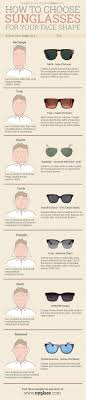 Ray Ban Aviator 3025 Size Chart Amazon Ray Ban Aviator Fitting Guide Bf7d0 Cc2ae