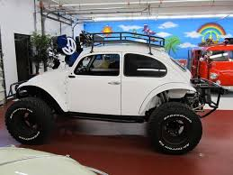 ideas about vw baja bug baja bug baja bug 1970 vw baja bug for oldbug com