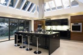 contemporary kitchen furniture detail. Best Contemporary Kitchen Designs Furniture Detail N