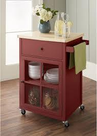 Decorating kitchen door meals images : Top Kitchen Door Meals Home Interior Design Simple Lovely To ...