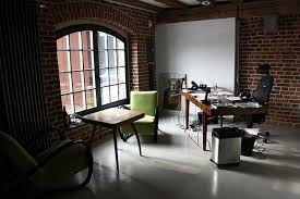 interior decoration of office. Simple And Neat Office Interior Design Ideas Elegant With Dark Cherry Decoration Of