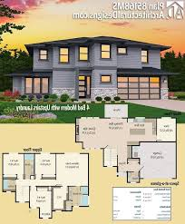 3d house plans in south africa awesome √ 4 bedroom modern house plans