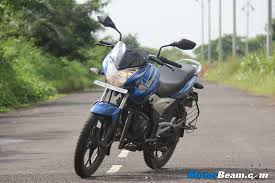 new car launches of bajajBajaj Witnesses Increase In Market Share With New Launches