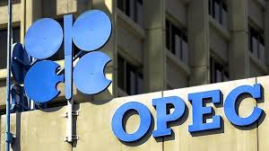 Supply glut fears nearly assuaged, OPEC now frets shrinking spare capacity