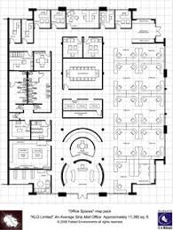designing office space layouts. Modern Floorplans: Single Floor Office - The Maps In This Title Can Also Be Found Floorplans Volume Spaces. Designing Space Layouts