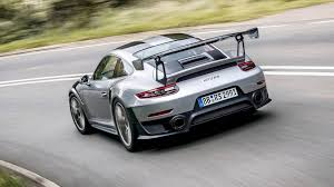 2018 porsche gt3 rs. beautiful gt3 2018 porsche 911 gt2 rs  to porsche gt3 rs