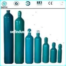 Gas Bottle Sizes Chart Oxy Acetylene Tank Sizes Colsa Co