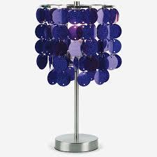 lighting for girls bedroom. Bathroom:Amazing Lighting For Girls Bedroom Room Design Plan Lovely To Home Ideas Top I