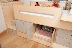 casa kids furniture. Krakowski 1 Copy.jpg Casa Kids Furniture U