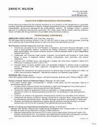 015 Restaurant Manager Resume Format Best Of Sales Action Plan