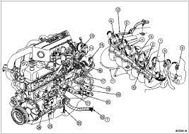 1996 bronco f series 1996 f250 trailer wiring harness 1996 F250 Wiring Harness #25