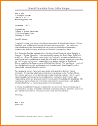 9 Cover Letter For Teaching Job Job Apply Letter
