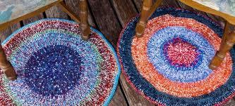 how to clean your indoor outdoor rug