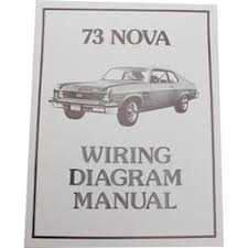 m h wiring diagram m h image wiring diagram m h electric 28210 trunk light extension wire harness 1968 74 nova on m h wiring diagram