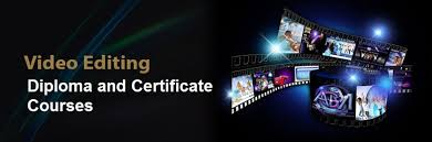 video editing training institutes in delhi best vide editing  diploma and certificate courses in video editing