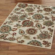 better homes and garden rugs. Modren Better Better Homes And Garden Rugs