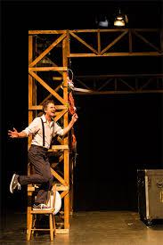 The 26Storey Treehouse » Riverside Parramatta13 Storey Treehouse Play