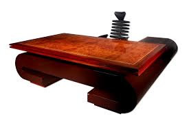expensive office desks. Top Most Expensive Office Chairs With PDM Worlds Desk Desks P